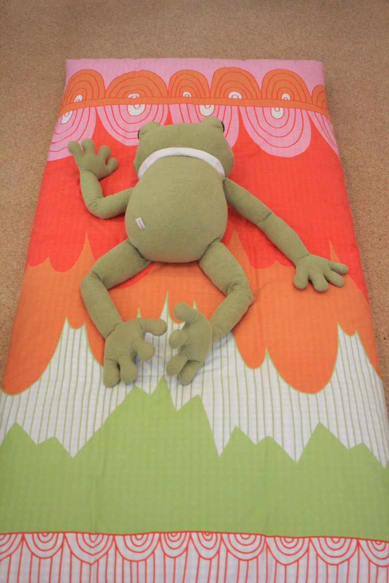 Frog-prickly-3